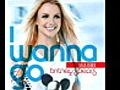 BritneySpearsIWannaGo