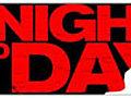 KnightandDaySpainJunketInterviewTom