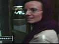 IranreleasesdetainedAmericanwoman