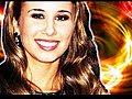 HaleyReinhartHouseOfTheRisingSunBESTPERFORMANCEAmericanIdol5411ShowReview