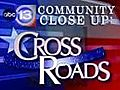 CrossroadsSegment1November14