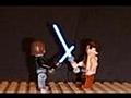 LegoStarWarsWhatIf