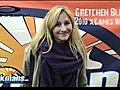 GretchenBleilerBuckmansOakley