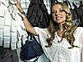 FashionTeamCelebrityHandbags