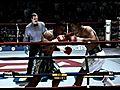 FightNightChampionPS3MikeTysonVsMuhammadAli1080p