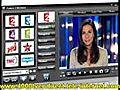 TVInternetunlogicielafindevisionnerplusde4000chainesTVparInternetsansfraisniabonnement