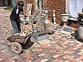 concreteblocksmachineBLOX2mini