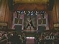 DaytimeEmmysFashionShow2009