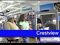 WalmartTheftInvestigation