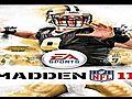 Madden11SeasonSimulationTrailerHD
