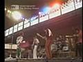 ROLLINGSTONESHotStuffmusicvideo1976
