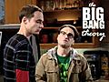 TheBigBangTheory4x24TheRoommateTransmogrificationHD