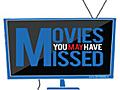 MoviesYouMayHaveMissed65BlackDynamite