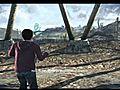 HarryPotterandtheDeathlyHallowsPart1thevideogame13of22Mugglebornssaviour