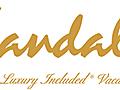 SandalsVacationGiveaway