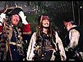 PiratesoftheCaribbeanOnStrangerTidesBehindtheScenes5