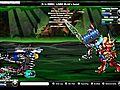 EpicDuelRandom2v2Battles18032011