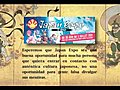 FalsoSamuraiyFalsoKendocoreanosen039JapanExpo2011039UnAtracoCultural