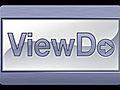 ViewDoHowTobeaCowboy