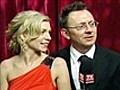 Emmys2009OneOnOneMEmerson