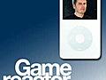 E310TigerWoodsPGATour11gameplay