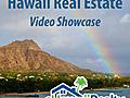 HawaiiRealEstateHolidayVillage403750AmanaStHonoluluOahuHawaiiCondoForSale