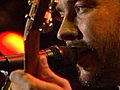 DaveMatthewsBandDancingNanciesLiveInCentralPark