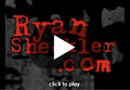 RyanShecklerTrailer4