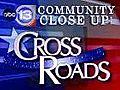 CrossroadsSegment1April25