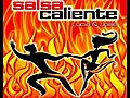 SalsaCalienteKosiceClip2010mp4