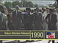 CNN30WereyoutherePart2