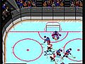 NHL94TheGreatestGameOnEarth