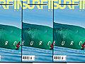 MarchIssue2011SurfingMagazine