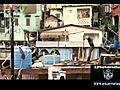 RapidoyFurioso5VerOnlineEspaolTrailerMegavideo