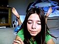 PreteengirlfeetintheposefootfetishtoessolesvideopiestyflasPTFF