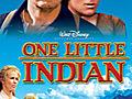 OneLittleIndian