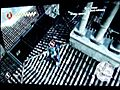 AssassinsCreed2PlayStation3Gameplay