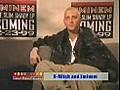 Eminem50Cent1999Freestyle