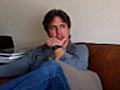 VideoBlogSeason2Finale