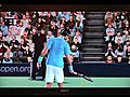TopSpin4DemoRogerFederervsSerenaWilliams