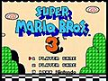 SuperMarioBros3WorldMap8DarkLand