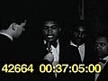 CASSIUSCLAYMUHAMMADALIONUPCOMINGFIGHTS1966