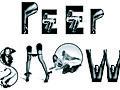 peepshowpart1