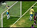FIFA11LikeabeastGoalsCompilation