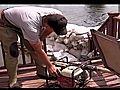 ManmakeshomemadeleveetofightfloodsCNN5102011