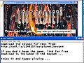 LostPlanet2KeyGenFREEdownload100FULLgame