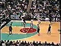 MichaelJordan1995vsGrizzlies19pointsinfinal6minutes360pH264AAC