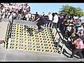 GreatestSkateboardingTricksEver2011New