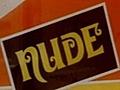 RetroBitesUndercoverRubber1975