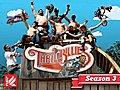 ThrillbilliesSeason3
